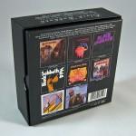 blacksabbath70boxback
