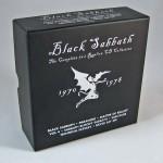blacksabbath70boxfront